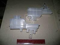 Бачок цилиндра тормозная ВАЗ 1118 (производитель Россия) 1118-3505102