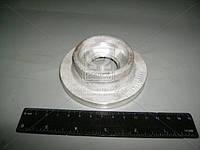 Чашка пружины ВАЗ 1118 КАЛИНА верхней (производитель АвтоВАЗ) 11180-290276001