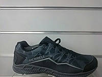Кроссовки для бега Merrell MIX MASTER FLARE J35497