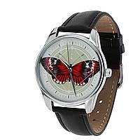 Наручные часы «Эффект бабочки», фото 1
