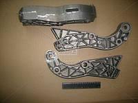 Кронштейн опоры двигатель заднего (производитель АвтоВАЗ) 11180-100103200