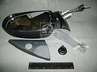 Зеркало боковое правыйВАЗ 1118 (производитель ДААЗ) 11180-820100403