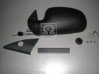 Зеркало боковое левая ВАЗ 1118 (производитель ДААЗ) 11180-820100503