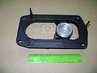Обойма опоры шаровой рычага КПП ВАЗ 1118 (производитель БРТ) 1118-1703190Р