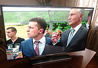 Телевизор LG 42LF652V SMART 3D WIFi НОВИНКА! 2015