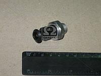 Датчик давления масла аварийный ВАЗ 1117,-18,-19 (аналог 1180-3229) (производитель г.Пенза)