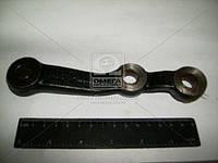 Рычаг маятника ВАЗ 2101 /сошка/ (производитель АвтоВАЗ) 21010-300308400