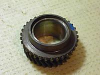 Шестерня 3 передачи КПП ВАЗ 2108-2109