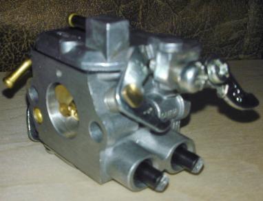 Карбюратор Makita EA 3203S, EA3500S35B, EA3500S40B (168829-1) для бензопил