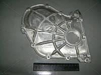Крышка привода передняя (производитель АвтоВАЗ) 21010-100206001