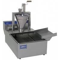 Аппарат для приготовления пончиков  ФП-11 КИЙ-В
