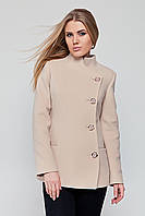 Женское пальто Сиена