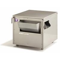 Полировщик столовых приборов Speedy Ultra Besser Vacuum