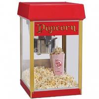 Аппарат для приготовления попкорна Gold Medal FunPop