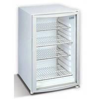 Мини холодильник Crystal СRT 122