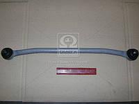 Тяга трапеции рулевая ВАЗ 2101 средняя  (производитель КЕДР) 2101-3003010