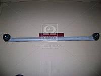 Тяга трапеции рулевая ВАЗ 2121 средняя  (производитель КЕДР) 2121-3003010