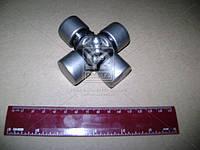Крестовина вала карданный ВАЗ 2121 (производитель КЕДР) 2121-2202025-40