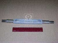 Ось рычага нижнего передней подвески ВАЗ 2101 (производитель КЕДР) 2101-2904032