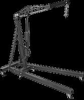 Кран 11-720 Neo 2т профессиональный для мастерской