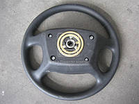 Колесо рулевое УАЗ Хантер (производитель Россия) 2101-2113-14