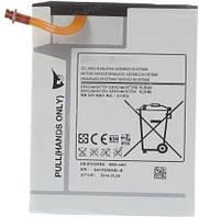Аккумулятор для Samsung Galaxy Tab 4 (7.0, Wi-Fi) T230, Galaxy Tab 4 (7.0, 3G) T231, Galaxy Tab 4 (7.0, LTE) T235, батарея EB-BT230FBE, EB-BT230FBT