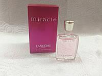 Lancome Miracle Pour Femme (Миракл от Ланком)