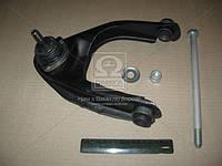 Рычаг верхний правый ВАЗ 2101 всборе (производитель АвтоВАЗ) 21010-290409586