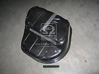 Бак топливный ВАЗ 2101 карбюратор с датчиком (производитель Тольятти) 21010-110100500