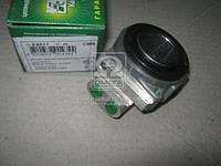 Цилиндр тормозная передний ВАЗ 2101 правый внутренний X4817 (производитель КЕДР) 2101-3501182