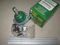 Опора шаровая ВАЗ 2101 верхний+крепеж (производитель КЕДР) 2101-2904192-04