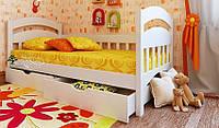 Кровать детская подростковая Селеста