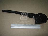Рычаг тормозная ручного ВАЗ 2101,02 (производитель ОАТ-ВИС) 21010-350801201