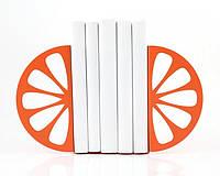 Держатель для книг Orange