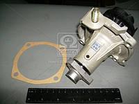 Насос водяной ВАЗ 2101--07 без корпуса в сборе (производитель ПЕКАР) 2107-1307010