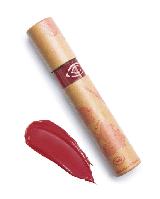 Блеск   n°813 - Малиновая вуаль Couleur Caramel