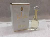 Christian Dior J'adore (Кристиан Диор Жадор)
