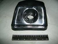 Облицовка горловины трубы наливной ВАЗ 2101 (производитель БРТ) 2101-1101150Р