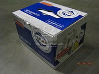 Карбюратор ВАЗ 2101,2102,2105,21063 (1,2л :1,3л) (производитель ПЕКАР) К175-1107010