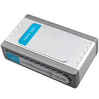ADSL модем D-Link DSL-200, новый