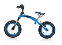 Велосипед без педалей Milly Mally Young. От 2 до 6 лет. Киев