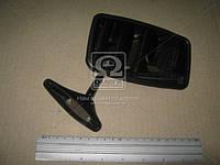Зеркало боковое левая= правый сферическое ВАЗ 2101 (производитель ОАТ-ДААЗ) 21011-820105010