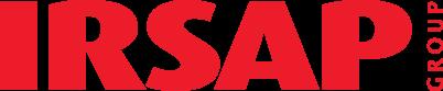 Комбинированные полотенцесушители Irsap