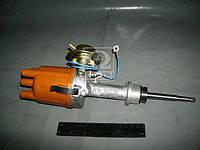 Распределитель зажигания ВАЗ 2101,-04,-05, контактный (производитель СОАТЭ) 030.3706-10