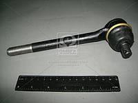 Наконечник тяги рулевой ВАЗ 2101 внутренний левый (производитель ВИС) 21010-300313600