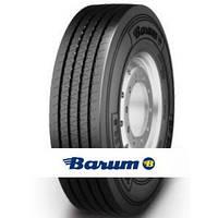 Грузовые шины  Barum BF200R, 315 80 R22.5