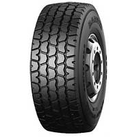 Грузовые шины Barum BS49, 445 65 R22.5