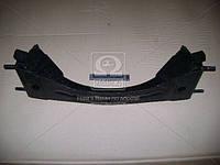Балка (поперечина передней подвески) ВАЗ 2101 Деталь-ресурс (производитель ВИС-С) 2101-2904200-10