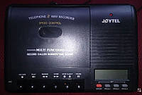 Телефонный регистратор Joytel GT-TR800B2, бу