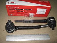 Наконечник тяги рулевой ВАЗ 2101 внутренний ( комплект 2 штук) (производитель ОАТ-ВИС) 21010-300320000